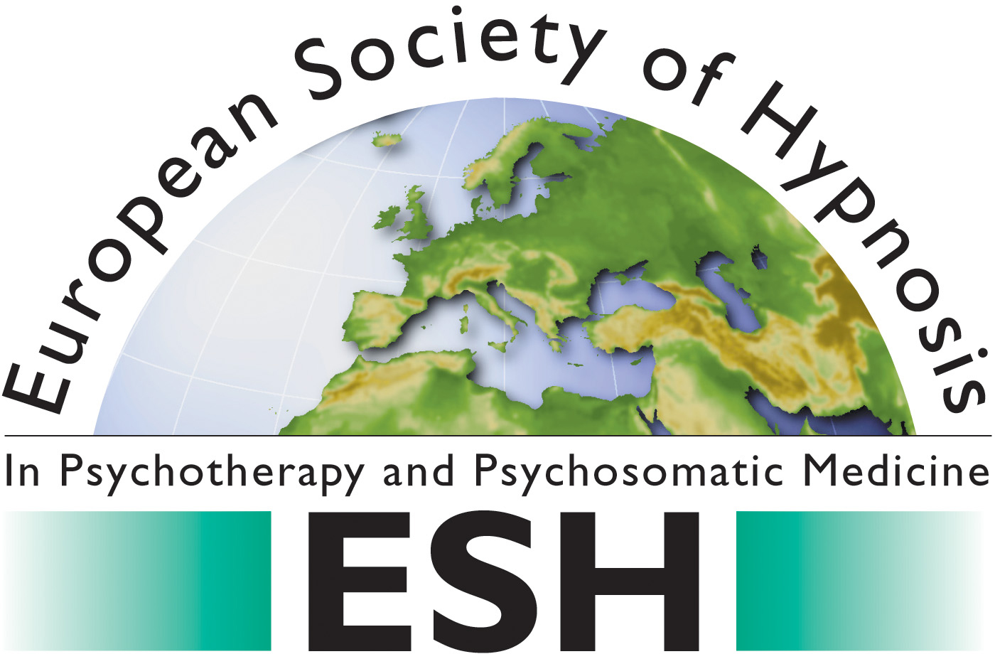 The old ESH logo